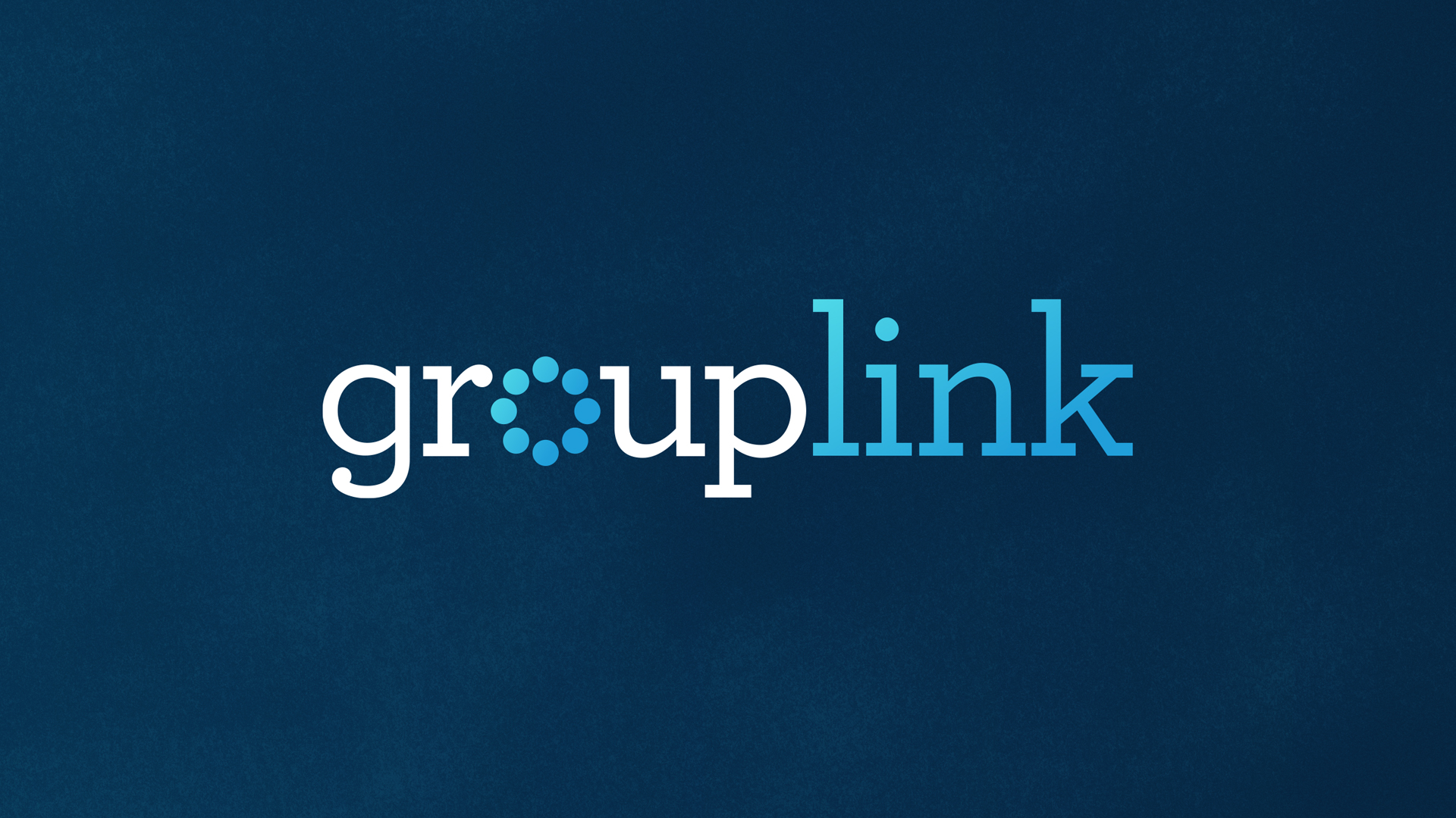 1 Grouplink Logo Screen.jpg